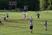 Bedford Scott Men's Lacrosse Recruiting Profile