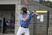 Wyatt Barney Baseball Recruiting Profile