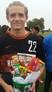 Liam Coyle Men's Soccer Recruiting Profile
