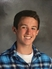 Joe Cullinan Men's Lacrosse Recruiting Profile