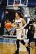 Lillian Maggio Women's Basketball Recruiting Profile