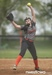 Paige Pedley Softball Recruiting Profile
