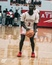 Mason Jones Men's Basketball Recruiting Profile