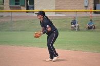 Rylee Bush's Softball Recruiting Profile