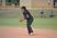 Rylee Bush Softball Recruiting Profile