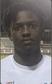 Christopher Johnson Men's Basketball Recruiting Profile