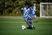 Micah-Alexander Mitchell Men's Soccer Recruiting Profile