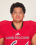 Eric Rodriguez Football Recruiting Profile