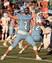 Tanner Cash Football Recruiting Profile