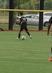 Francisco Cabrera Men's Soccer Recruiting Profile