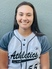 Tiare Rieger Softball Recruiting Profile