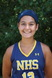 Kathryn Thistlewaite Field Hockey Recruiting Profile