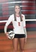 Parker Phenicie Women's Volleyball Recruiting Profile