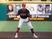 Sean McDevitt Baseball Recruiting Profile