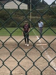 Grace Hardy's Softball Recruiting Profile