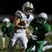 Jacob Boberg Football Recruiting Profile