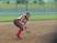 Bo Shelton Softball Recruiting Profile