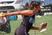 Alexandra Sciarretto Softball Recruiting Profile
