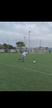 Alejandro Herrera Men's Soccer Recruiting Profile