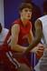 Elias Panagiotopoulos Men's Basketball Recruiting Profile