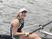 Morgan Perce Women's Rowing Recruiting Profile