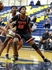 Terin Johnson Men's Basketball Recruiting Profile