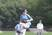 Arron McDermott Baseball Recruiting Profile