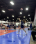 Reghyn Wilson Women's Volleyball Recruiting Profile