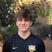 Keller Fanning Men's Soccer Recruiting Profile