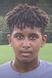 Zacharias Ezana Men's Soccer Recruiting Profile