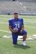 Anthony Martinez Football Recruiting Profile