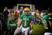 Dillan Monette Football Recruiting Profile