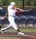 Brandon Talley Baseball Recruiting Profile