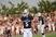 Ashton Lebel Football Recruiting Profile