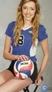 Lauren Pierce Women's Volleyball Recruiting Profile