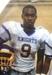Yatae Lewis II Football Recruiting Profile