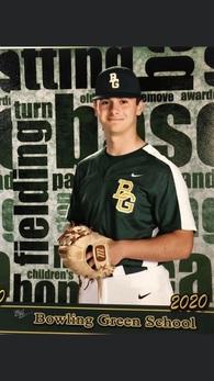 Logan Serpas's Baseball Recruiting Profile
