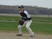Mikey Modugno Baseball Recruiting Profile