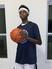 Dhamani Gichemi Men's Basketball Recruiting Profile