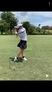 Kayla Crowley Women's Golf Recruiting Profile