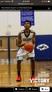 Timothy Williams Men's Basketball Recruiting Profile