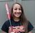Rachel Zona Softball Recruiting Profile