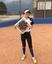Kate Snow Softball Recruiting Profile
