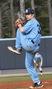 Jake Freedman Baseball Recruiting Profile