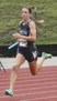 Hattie Lukert Women's Track Recruiting Profile