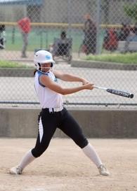 Valyn Pattengale's Softball Recruiting Profile