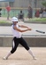 Valyn Pattengale Softball Recruiting Profile