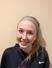 Claire Prentice Women's Lacrosse Recruiting Profile