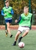 Dawid Janczyk Men's Soccer Recruiting Profile