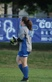 Alyssa Payne Women's Soccer Recruiting Profile